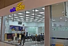 Photo of EDE Este cierra todas sus oficinas comerciales por el Coronavirus