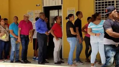 Photo of Recomendaciones para ir a votar y no sucumbir … ante el coronavirus + Vídeo