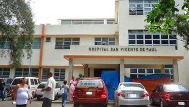 Photo of Francomacorisanos viven situación dramática por Coronavirus