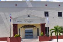 Photo of IDAC explica que en momentos actuales corresponde al Ministerio de salud autorizar permisos de ingreso al país
