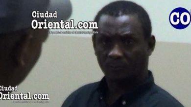 Photo of Veinte años de prisión hombre violó niña de 11 en sector El Tamarindo