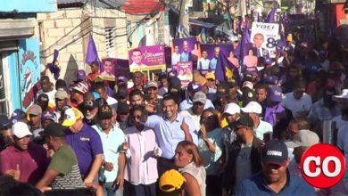 Photo of ¿Por qué votar por Luis Alberto en SDE?