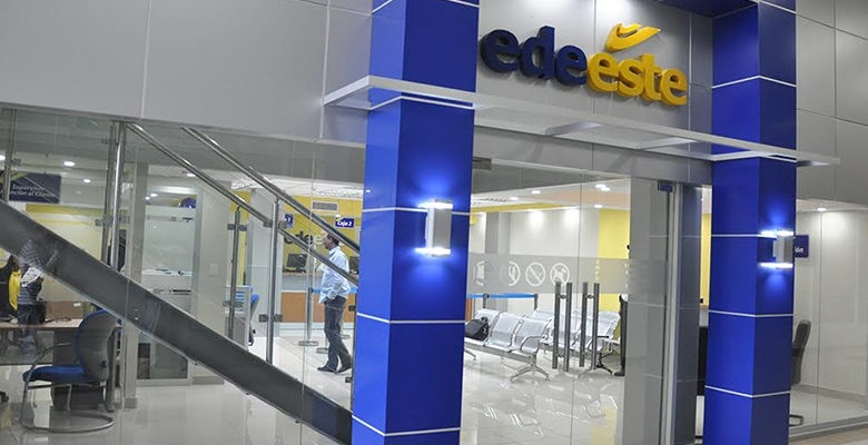 Photo of EDE Este recomienda uso de sus canales alternos por Coronavirus