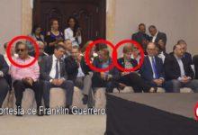 Photo of ¿Se produjo el 11 de marzo un contagio masivo por el nuevo coronavirus en el hotel El Embajador?