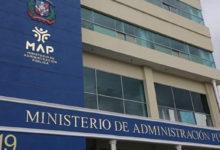 Photo of MAP amplía lista de entidades públicas que cesarán sus labores por el COVID-19