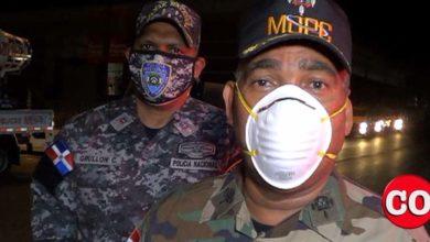 """Photo of """"Estamos librando esta batalla y vamos a ganar la guerra"""" contra el coronavirus + Vídeo"""