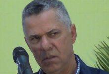 """Photo of Manuel Jiménez le hace """"el caso del perro"""" a los regidores del PRM y aliados; todavía no se reúne con ellos"""