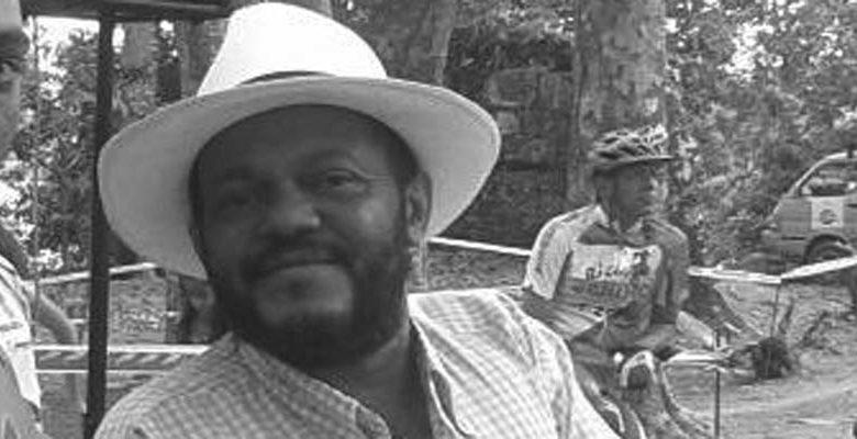 Photo of Muere Agapito Castro, delegado del Frente Amplio ante la JE