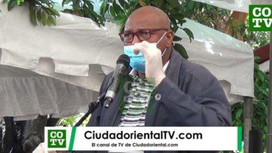 """Photo of Juan Pérez salió del closet; dejó de ser un """"troyano"""" en el PLD y va de frente contra """"el viejo partido"""" + Vídeo"""