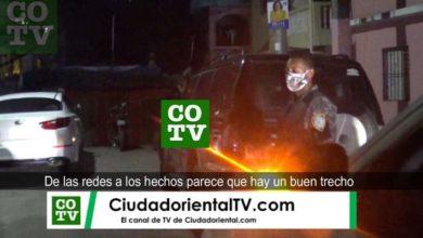 """Photo of """"De las redes a los hechos, hay mucho trecho"""" + Vídeo"""