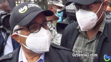 Photo of La temeraria insistencia de algunos comerciantes que podría sembrar de muertos a RD + Vídeo