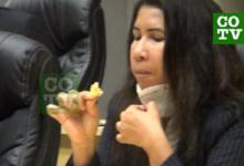 Photo of La regidora Evelyn Fernández pide perdón por exponerse y exponer a otros al contagio con el coronavirus