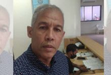 Photo of Periodista Jhonny Arrendel denuncia fue arrestado por defender derechos civiles de varios ciudadanos en SDE