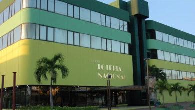 Photo of Lotería Nacional anuncia reanudación de los sorteos de bancas de loterías desde este miércoles