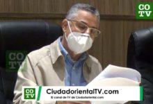 """Photo of Nuevo capítulo del """"reality"""" de la parada de guaguas en el Parque del Este; Manuel Jiménez vuelve a escena + Vídeo"""