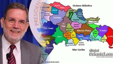 Roberto Rodríguez Marchena, Ministro de Información y Comunicación