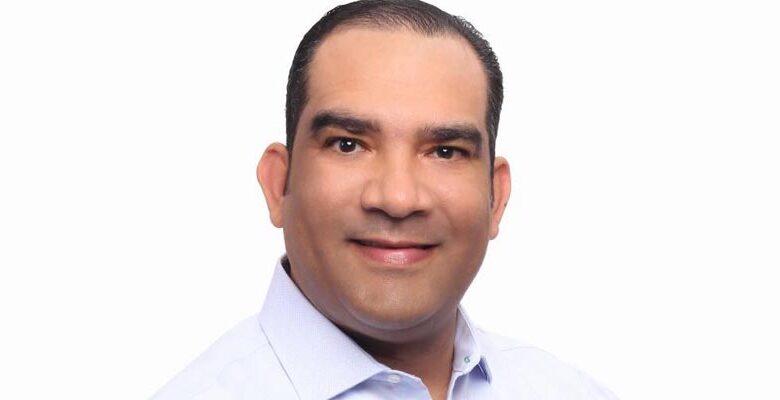 Persio Rodríguez