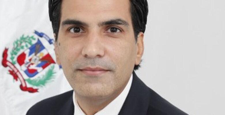 Juan José Rojas, Diputado por el PRM en SDE