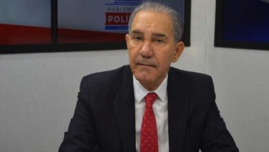 Doctor Franklin García Fermín