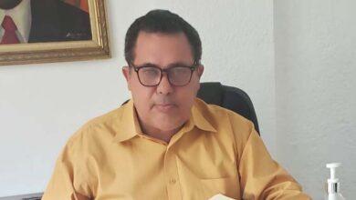 Waldys Taveras