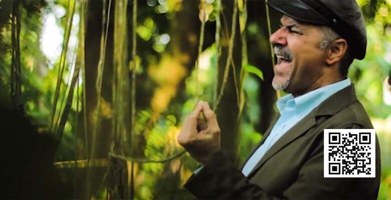 Manuel Jiménez /Captura de pantalla