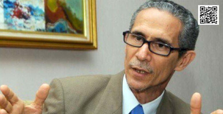Ramón Tejada Read