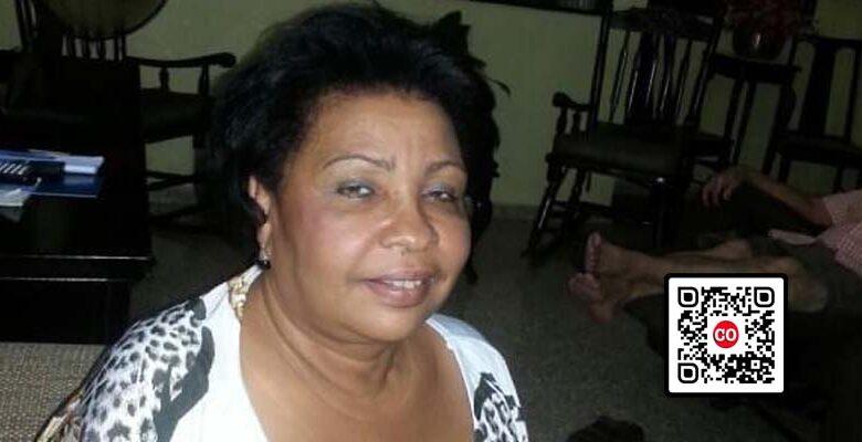 Elida Guzmán