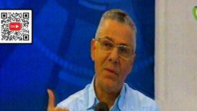 Manuel Jiménez