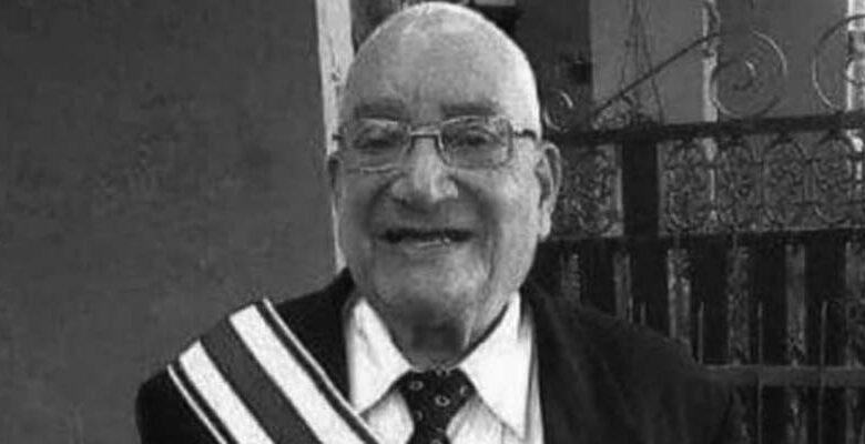 Manuel Emilio Ledesma Pérez