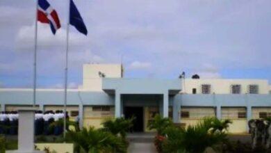 Centro de Corrección y Rehabilitación Rafey Mujeres