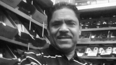 Germán Santiago